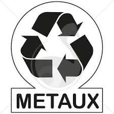 recyclage-metaux