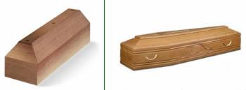 cercueil-carton-yves-alphé
