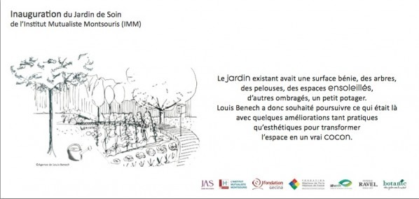 jardin-institut-mutualiste-montsouris