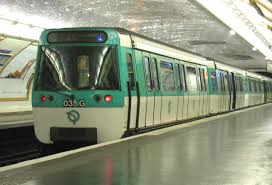 pollution-metro