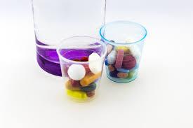 eau-medicaments