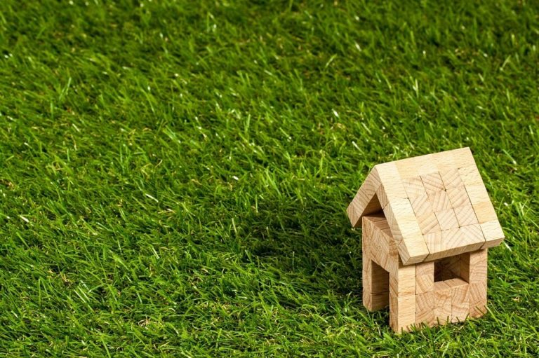 immobilier-ecologie