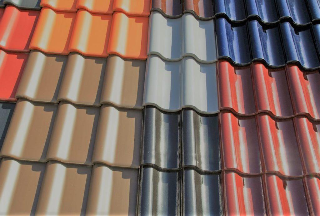 Renostyl : rénovation toiture