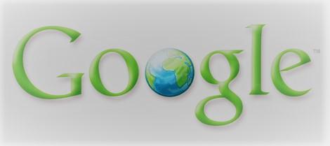 Google soucieux de l'empreinte écologique, indique Vincent Martet