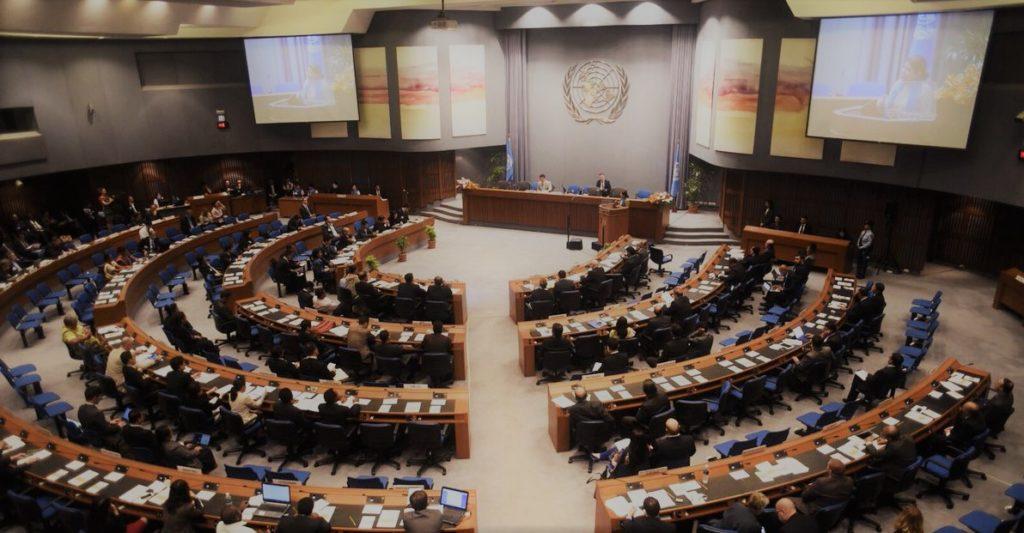 Une réunion sur le climat préalable à Bangkok