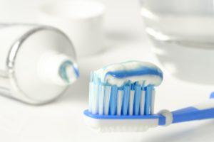 Les dentifrices, nocifs ? Yann Guez explique