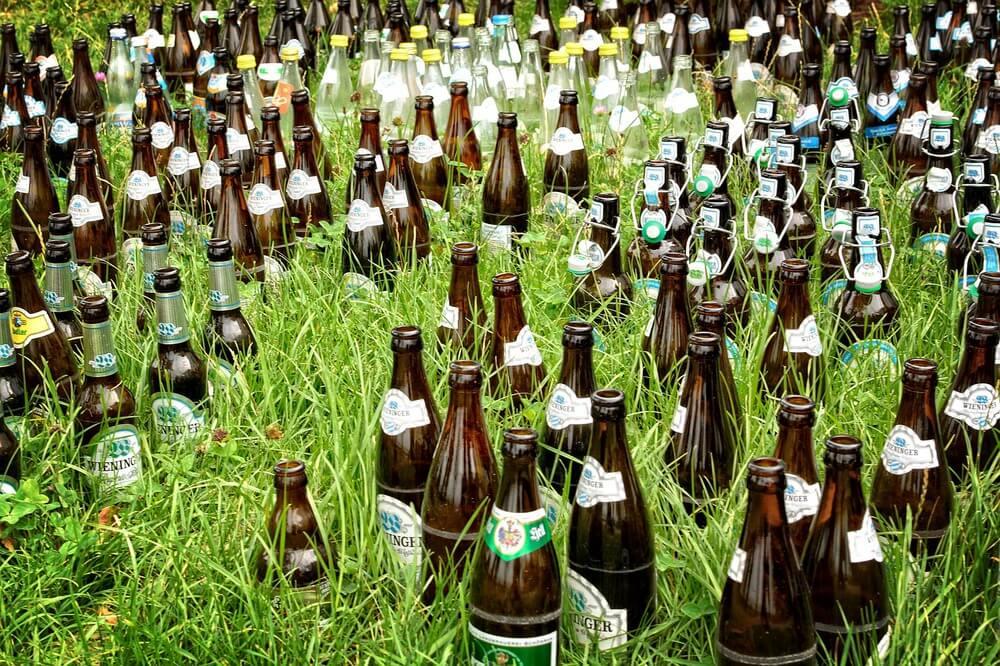 biere-ecologie-climat