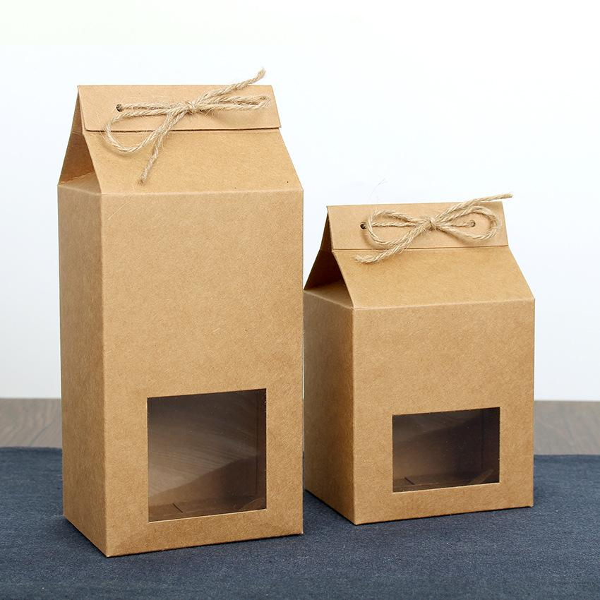 emballage en carton