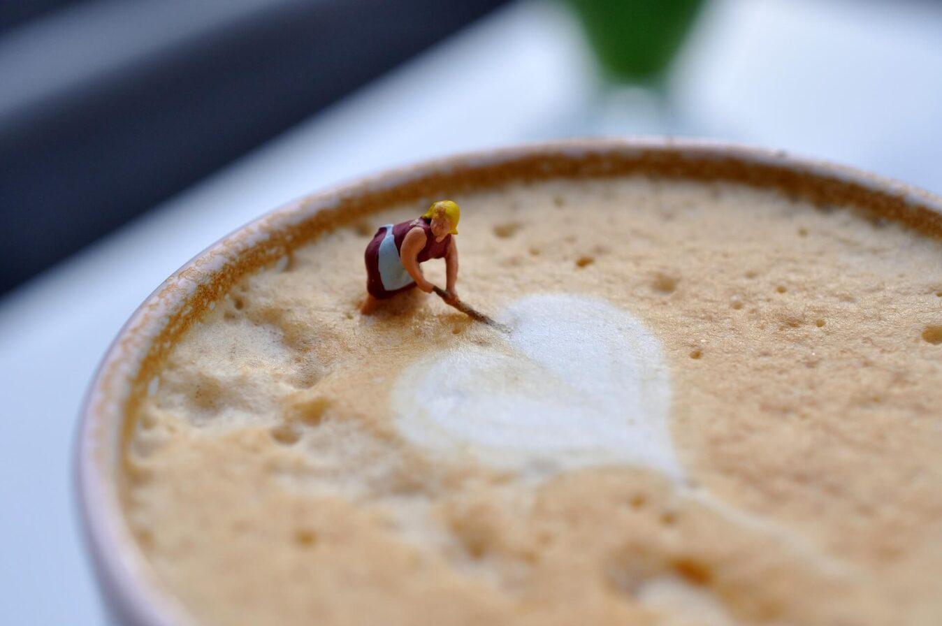 cafe_joyeux_4